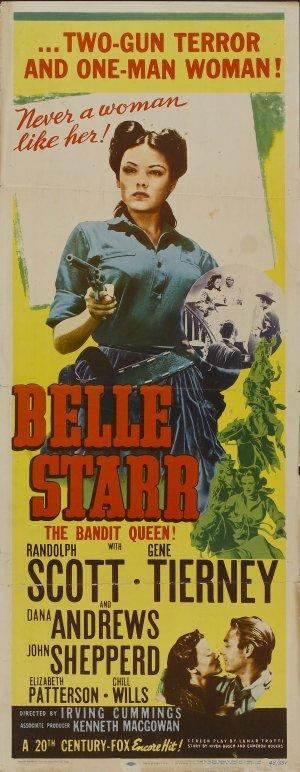 Belle Starr 1139x2932