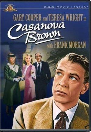 Casanova Brown 417x600