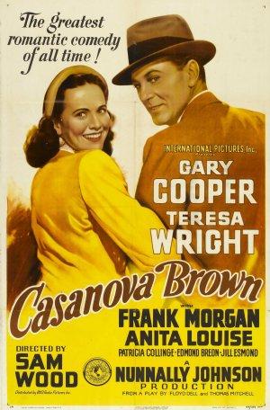 Casanova Brown 1052x1600