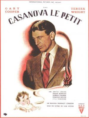 Casanova Brown 700x932