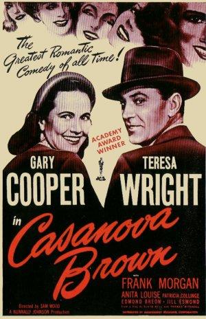Casanova Brown 976x1510