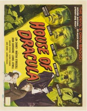 House of Dracula 1552x1980