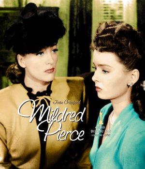 Mildred Pierce 1620x1885