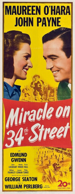 Miracle on 34th Street 1058x2736