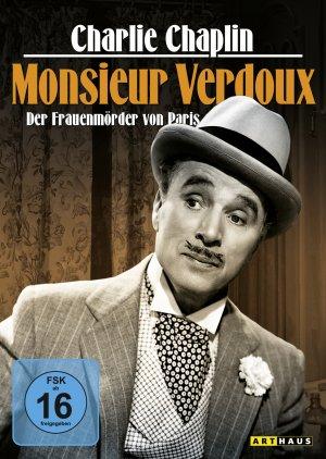 Monsieur Verdoux 1536x2161