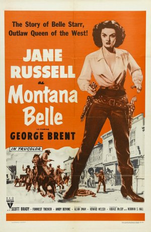 Montana Belle 1908x2919