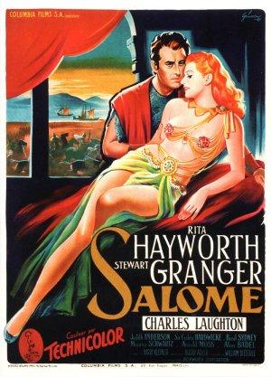 Salome 700x973