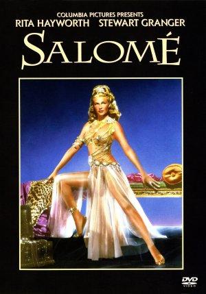 Salome 2799x4000