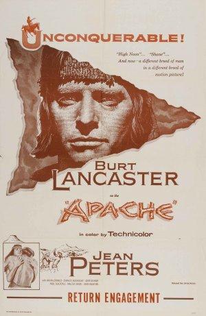 Apache 1884x2892