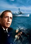 The Caine Mutiny Textless