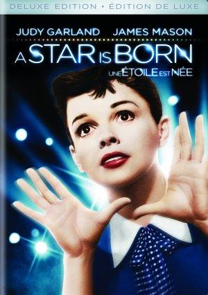 A Star Is Born 1504x2134