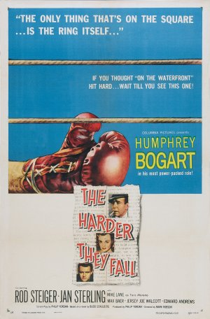 The Harder They Fall 1975x3000
