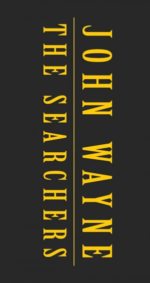 The Searchers 1408x2654