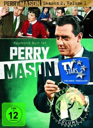 Perry Mason 1654x2268