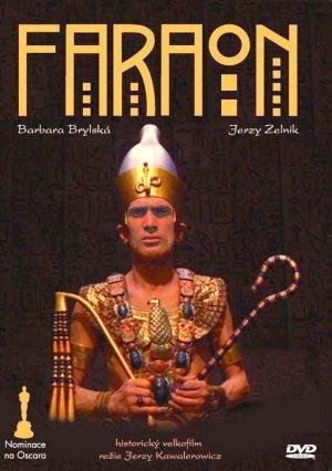 tragamonedas faraones gratis
