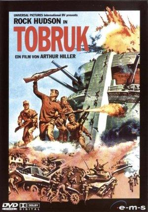 Tobruk 752x1081