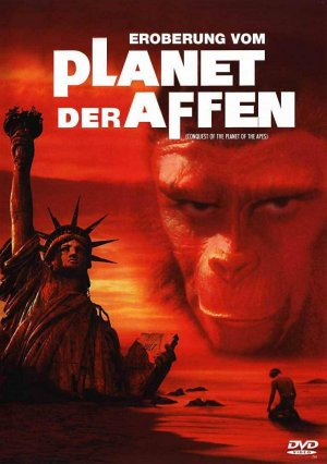 Conquest of the Planet of the Apes 762x1081
