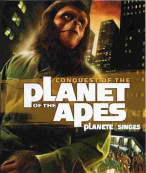 Conquest of the Planet of the Apes 1492x1764