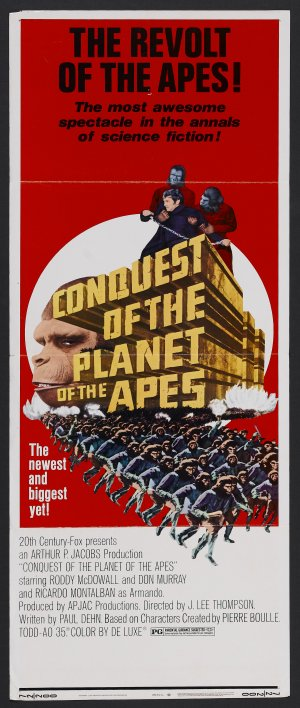 Conquest of the Planet of the Apes 1680x3966