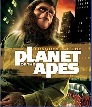 Conquest of the Planet of the Apes 377x438