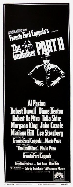 The Godfather: Part II 768x1965
