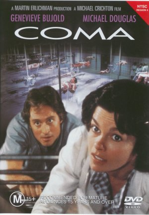 Coma 694x1000