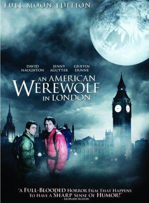 Un hombre lobo americano en Londres 1339x1827