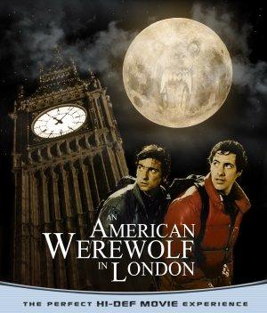 Un hombre lobo americano en Londres 1486x1744