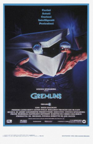 Gremlins 512x794
