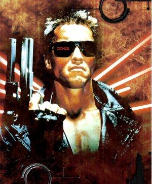 The Terminator 2900x3500