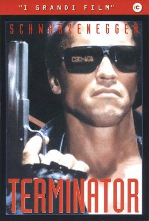 The Terminator 1000x1486