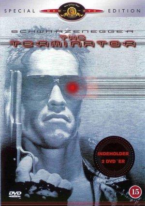 The Terminator 703x998