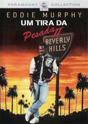 Beverly Hills Cop II 760x1075