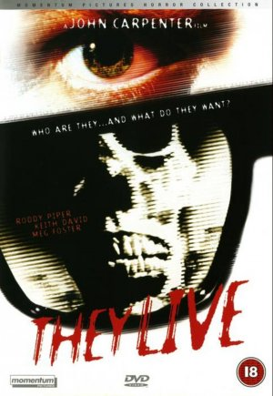 They Live 1035x1500