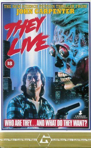 They Live 1520x2474