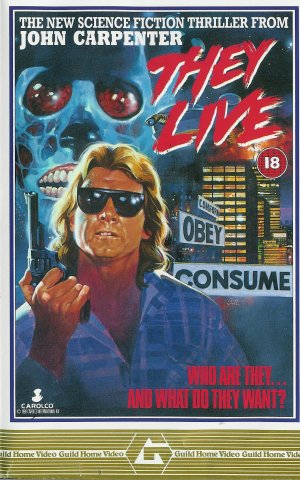 They Live 1547x2474