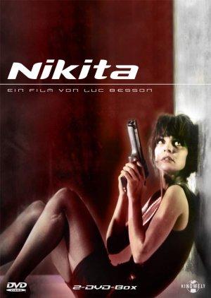 Nikita 1000x1406
