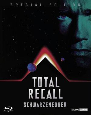 Total Recall - Die totale Erinnerung 1594x2020