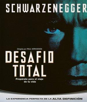 Total Recall - Die totale Erinnerung 1484x1752