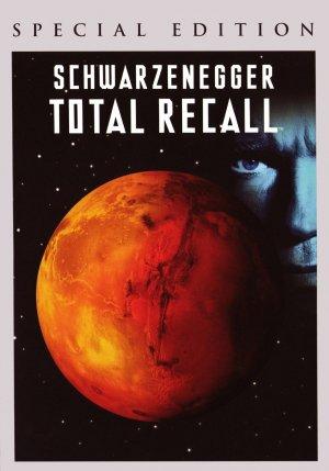 Total Recall - Die totale Erinnerung 1520x2172