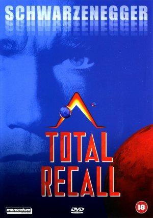 Total Recall - Die totale Erinnerung 1536x2174