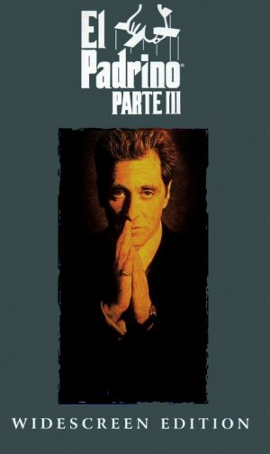 The Godfather Part III 442x743