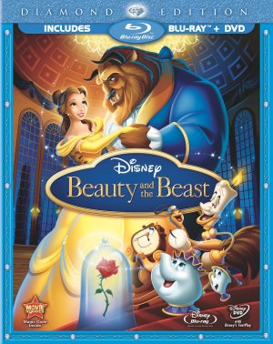 Beauty and the Beast 1630x2053