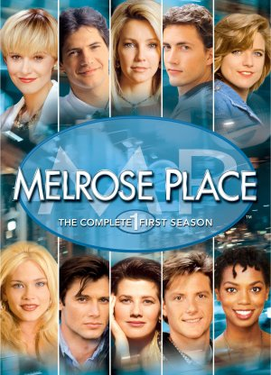 Melrose Place 2597x3600