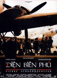 Diên Biên Phú poster
