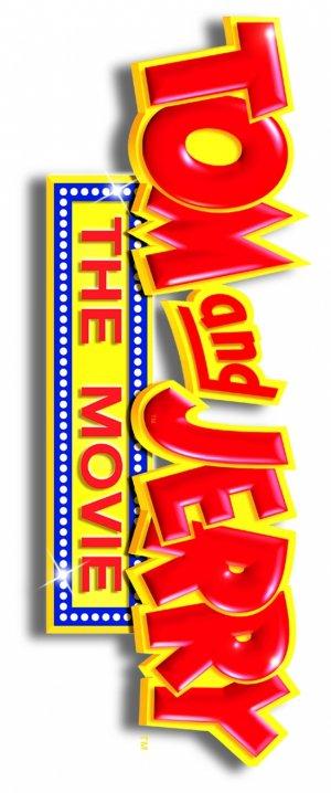 Tom und Jerry: Der Film 637x1525