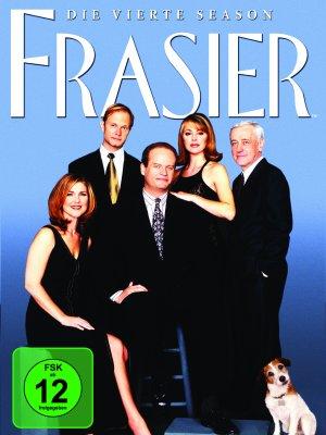 Frasier 1648x2199