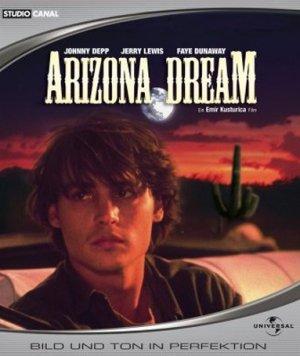 Arizona Dream 383x454