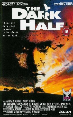 The Dark Half 1540x2475