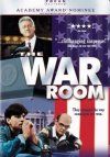 The War Room poster